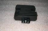Releu incarcare SH713AA Yamaha R6 03-05 XJ6 09-15 XT660 R/X 04-14
