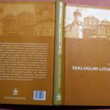 Dialoguri Liturgice. Vol.II (151-300) - Ioannis Foundoulis - Carti ortodoxe