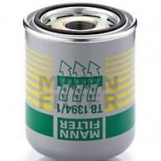 Element Filtrant Uscator Aer. Compresor 40612 - Uscator aer conditionat