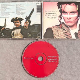 Adam and the Ants - The Very Best of Adam and the Ants CD - Muzica Rock Columbia