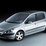 Bara Fata Am Peugeot 307 2000-2005 7401S6