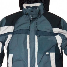 Geaca ft Groasa Iarna / Ski - Echipament ski, Geci