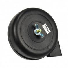 Filtru de aer pentru compresor Geko G80321