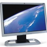 "Monitor Refurbished LCD 20"" HP L2045W GRAD A - Monitor LCD HP, 20 inch"
