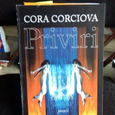 PRIVIRI - CORA CORCIOVA
