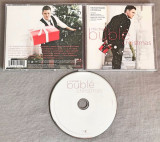Michael Buble - Christmas CD Album, Wea