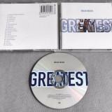 Duran Duran - Greatest (Best Of CD) - Muzica Rock emi records