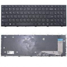 Tastatura laptop Lenovo 110-15ISK V110-15 310-15ISK layout UK
