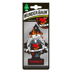 Odorizant Auto Bradut Wunder-Baum Born To Rock 39767