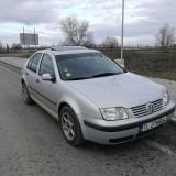 Volkswagen Bora 1.6, An Fabricatie: 2000, Benzina, 233567 km, 1595 cmc