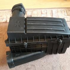 Carcasa filtru aer wv passat b6, Volkswagen