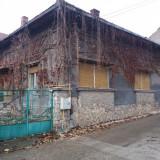 Casa de vanzare in centrul Orastiei, 358 mp, Numar camere: 9, Suprafata teren: 358