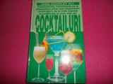 Ezio Falconi / Cocktailuri