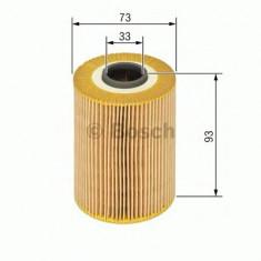 Filtru ulei Bosch 44772