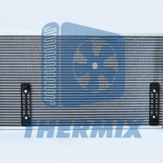 Condensor Climatizare 43255 - Aer conditionat auto