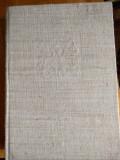 Adrian Marino - hermeneutica lui Mircea Eliade - dedicație autograf