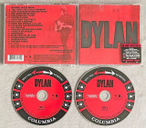 Bob Dylan - Dylan 2CD Greatest Hits (2007)