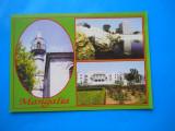 HOPCT  3695     MANGALIA  -CT  -NECIRCULATA, Printata