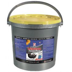 Raticid Vebitox Facoum pasta 10 kg (otrava soareci si sobolani) - Insecticid