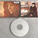Enya - The Celts CD (1992) - Muzica Ambientala warner