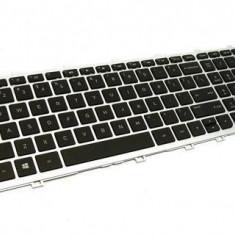 Tastatura laptop HP Envy M7-J078CA