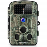 Camera vanatoare-APEMAN Trail Camera 12MP 1080P HD Game&Hunting 130°
