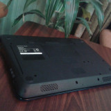 Dell inspiron N5010, Dedicat, Core i5, Ram 4, Hard 500 - Laptop Dell, Intel Core i5, Diagonala ecran: 15, 500 GB