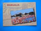 HOPCT  3688   MANGALIA  -CT  -NECIRCULATA, Printata