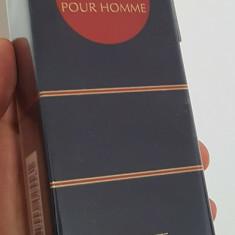 Opium pour homme - Parfum barbati Yves Saint Laurent, Apa de parfum, 50 ml