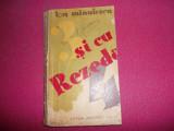 Ion Minulescu - 3 Si Cu Rezeda 4