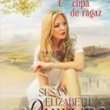 SUSAN ELIZABETH PHILLIPS - O clipa de ragaz