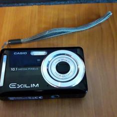 APARAT FOTO Casio Exilim EX-Z29 - Aparate foto compacte