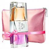 Set De Parfum Copii Kaloo Les Amis Kaloo 2 Pcs Arhiva Okaziiro