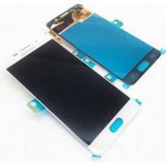 Display cu touchscreen Samsung J3 2016 - J320F, nou - Display LCD
