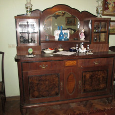 Mobila sufragerie Lengyel