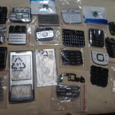 Tastaturi telefoane mobile Nokia