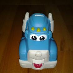 Tonka Hasbro / C-0802A / masinuta copii cca. 10 cm