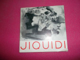 Aurel Jiquidi-album De Pictura