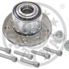 Kit Rulment Roata 43805 - Kit rulmenti roata fata Moto