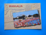 HOPCT  3693  MANGALIA  -CT  -NECIRCULATA, Printata