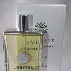 Parfum TESTER original Amouage Reflection Man 100 ml EDP - Parfum barbati Chanel, Apa de parfum