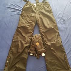 Pantaloni Ski - Imbracaminte outdoor, Marime: M
