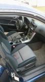 Vand Subaru Legacy, Benzina, Break