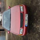 VW Polo, An Fabricatie: 1995, Benzina, 217514 km, 1296 cmc