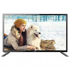 Televizor LED Smart Wifi integrat Ultra HD 4K, Nei, 109cm, Netflix, 43NE7500