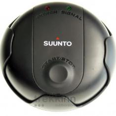 Suunto GPS Pod Wireless Transmitter