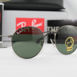 RAY BAN RB 3447 Round Metal 029 , 100% Originali !!! POZE REALE