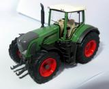 WIKING tractor FENDT 939 Vario  1:87, 1:43