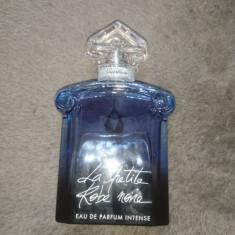 Guerlain La Petite Robe Noire Intense 100ml - Parfum femeie Guerlain, Parfum