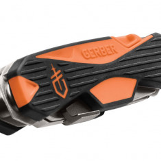 Multi-Tool Bear Grylls Greenhorn